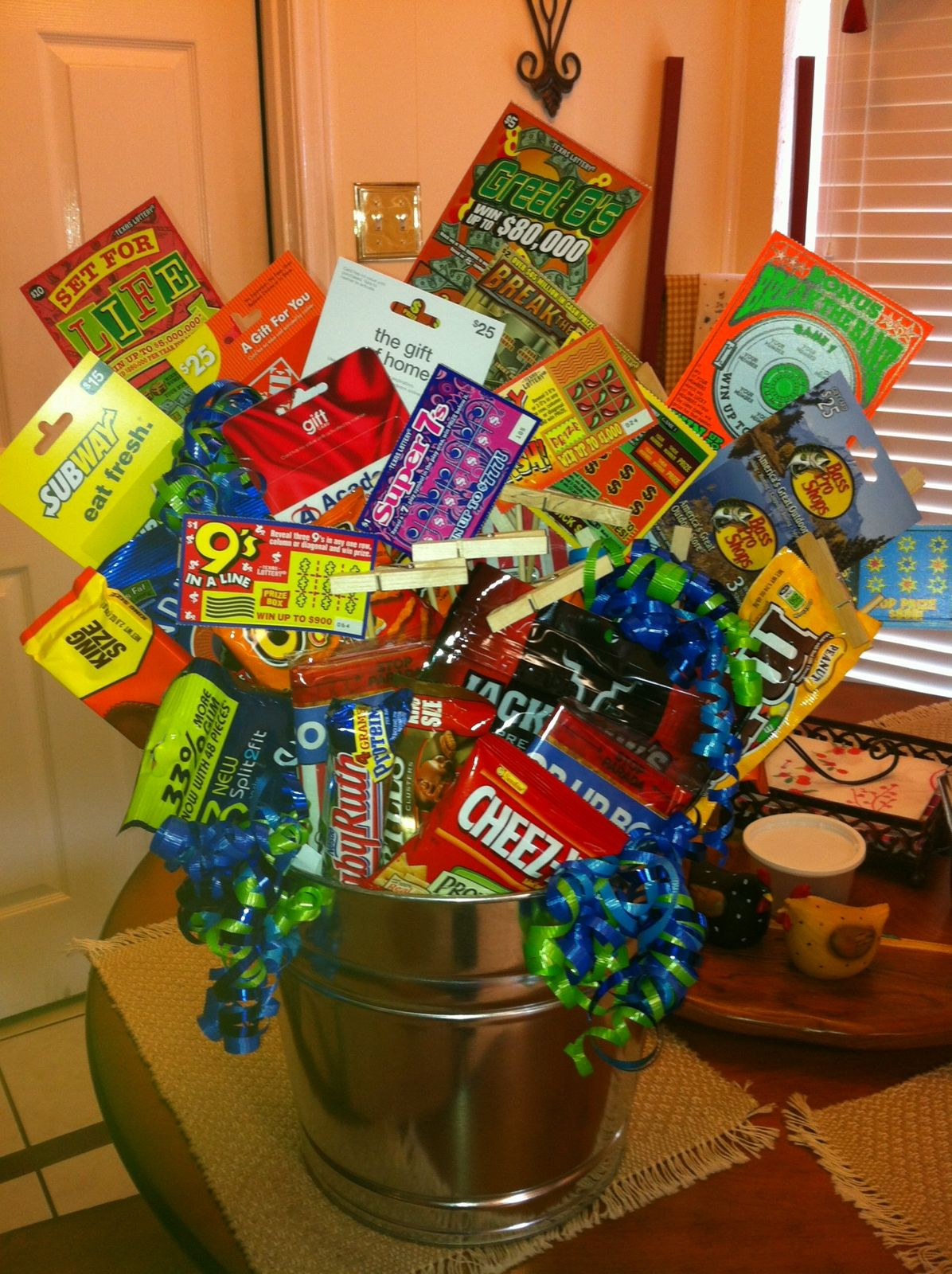 31st Wedding Anniversary Gift For Husband : beef jerkey wedding anniversary gifts anniversary ideas male gifts man ...