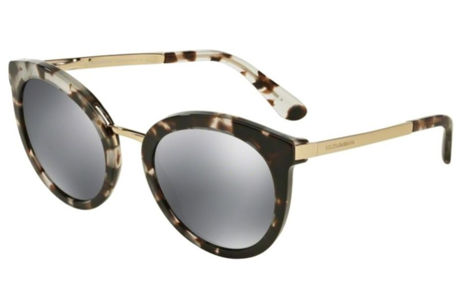 Dolce & Gabbana DG 4268 Sunglasses | Gafas