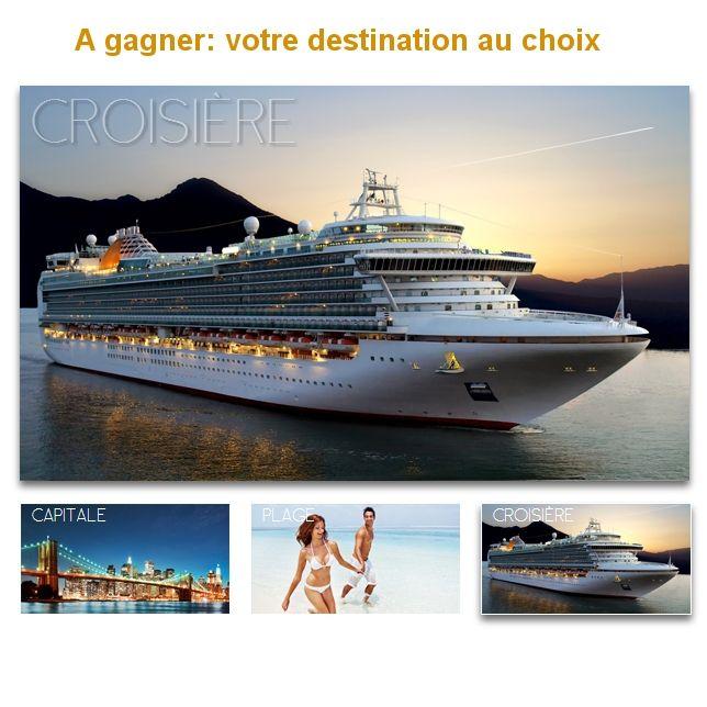 Voyage Europe Gagner S Jour Billet Avion Week End Jeux Et Concours Pour Gagner Un Voyage Europe Sydney Opera House Europe Opera House