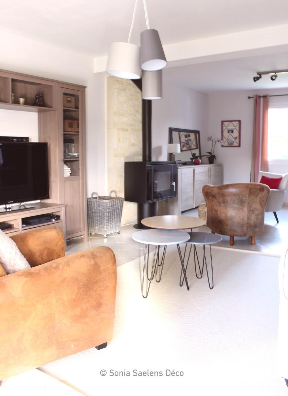 Pingl sur decoration - Decorer sa maison virtuellement gratuit ...