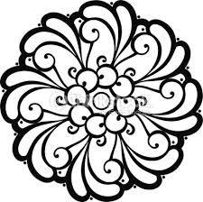 Resultado De Imagem Para Desenhos Preto E Branco Natal