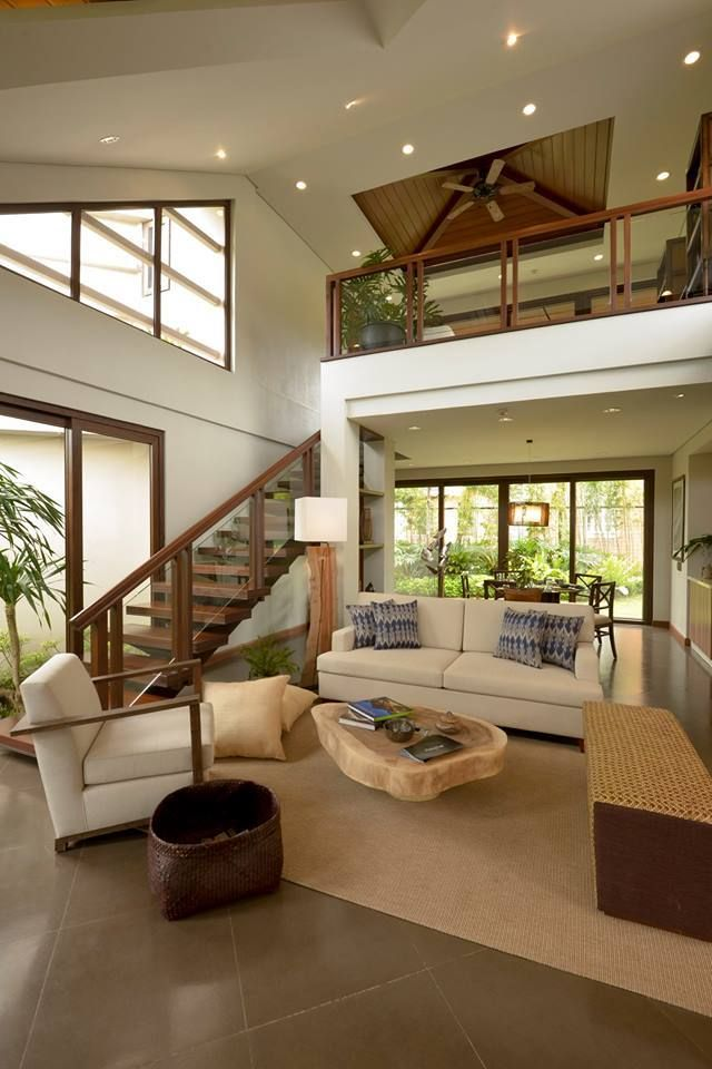 Picture from the article  advice an architect tips to create  cooler home also rh pinterest