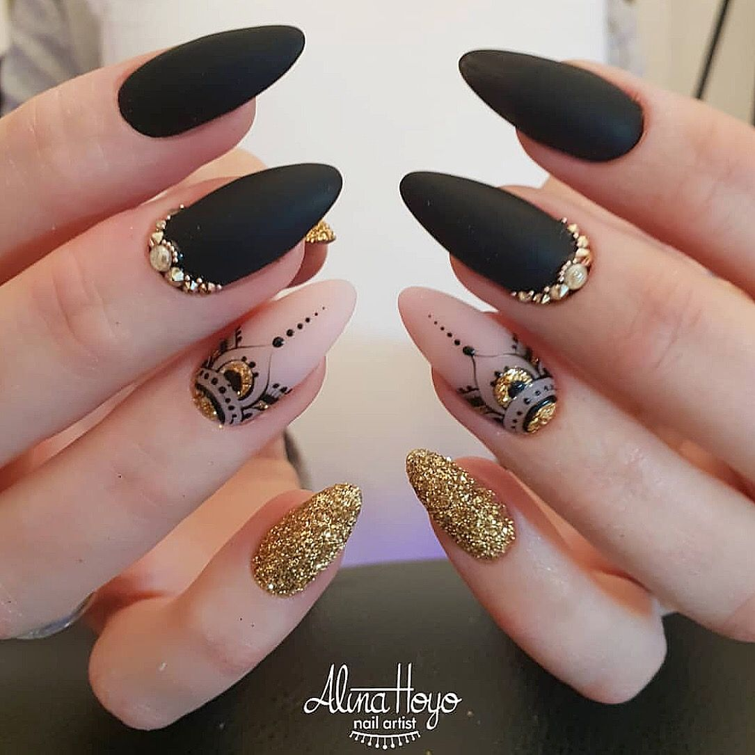 Pin By Anna Kowalska On Nails With Images Nails Inc Paznokcie