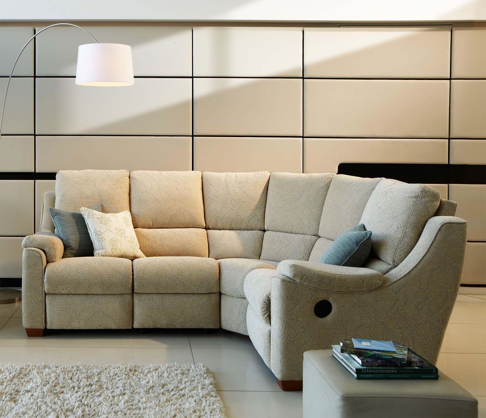 reagan furniture hayes york new