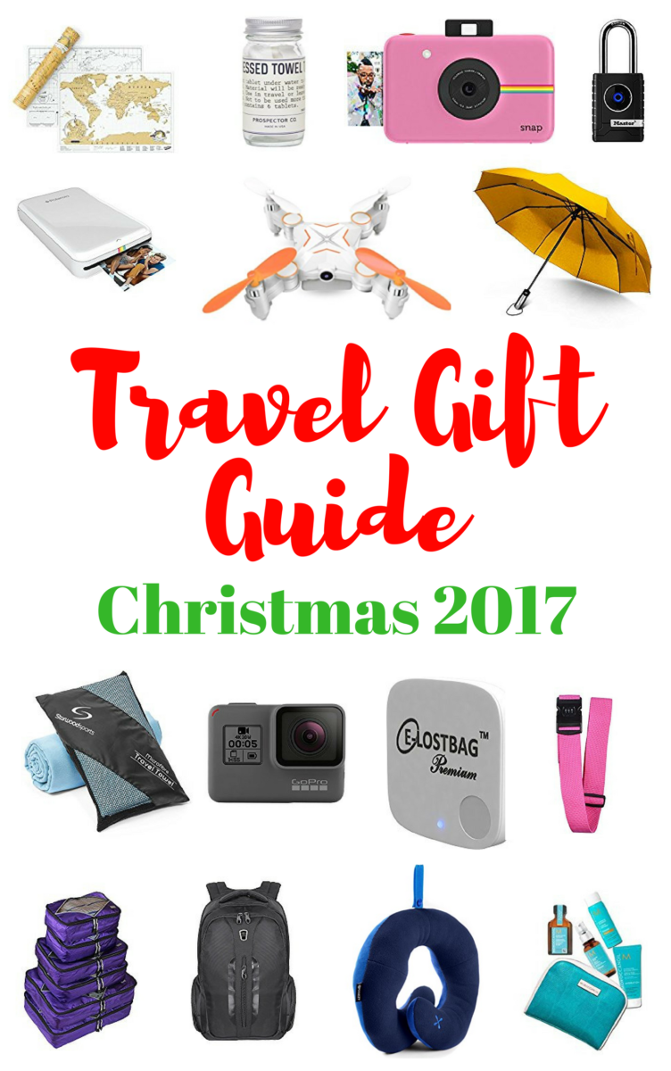travel gift guide the best of the viking abroad pinterest