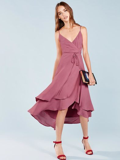 8bf0c752cf47 Mattie Dress | Dresses | Dresses, Fashion outfits, Dress outfits