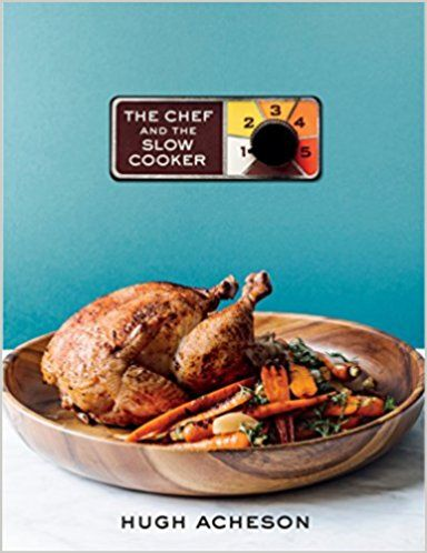 Pdf download the chef and the slow cooker free pdf free ebook and pdf download the chef and the slow cooker free pdf forumfinder Images