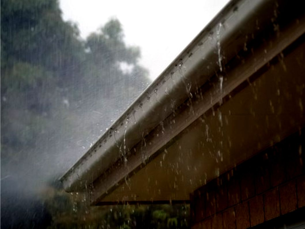 Pin by Gutter Cleaning Antrim on Gutter Cleaning Services