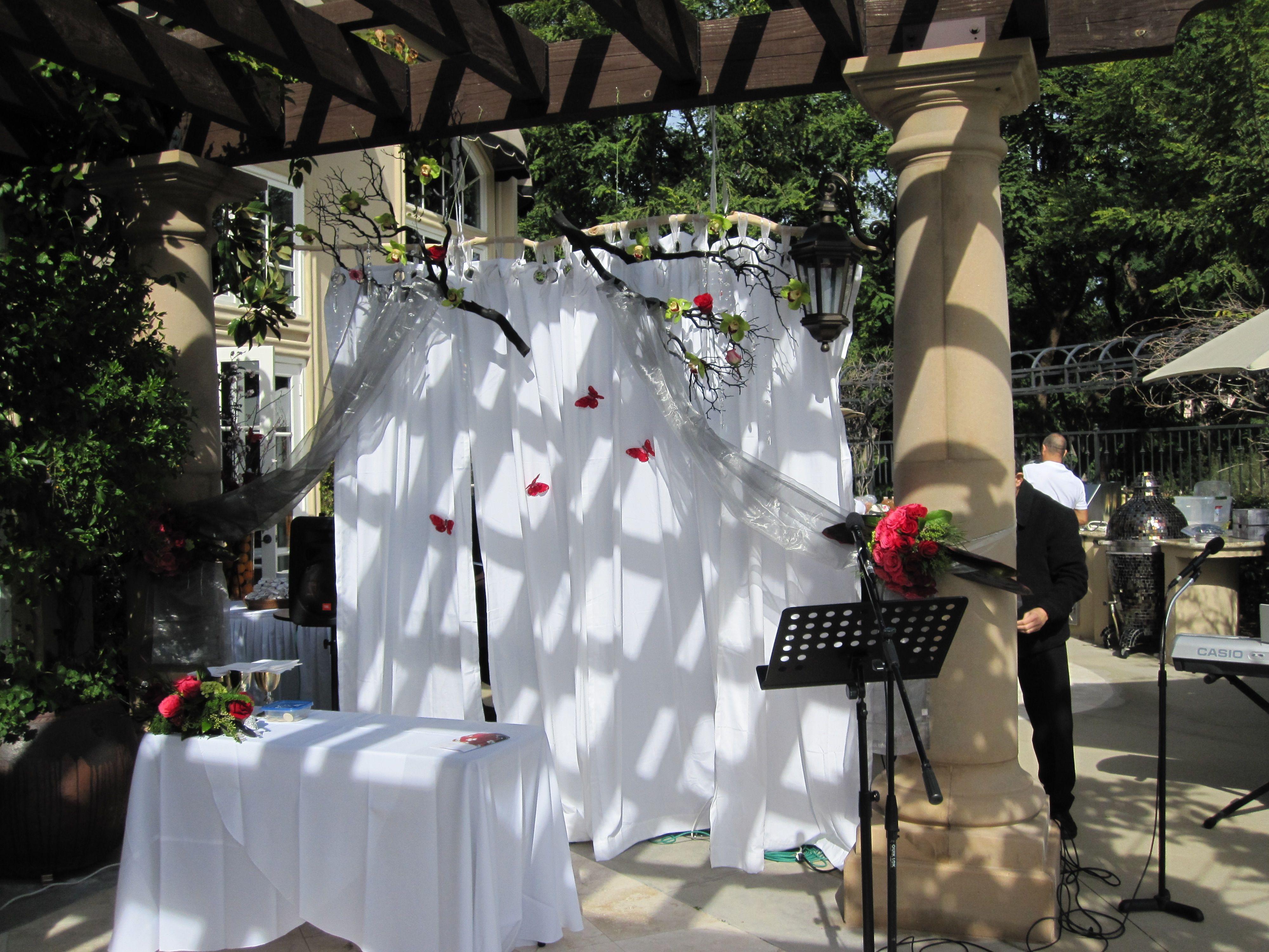 50 Wedding Anniversary Party Ideas Wedding Wedding Anniversary