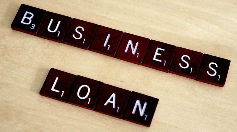 Top 10 Online Lending Platforms For Small Business Loans In Nigeria Welcome To Rosalynda Igwe S Blog Small Business Loans Business Loans Loans For Bad Credit