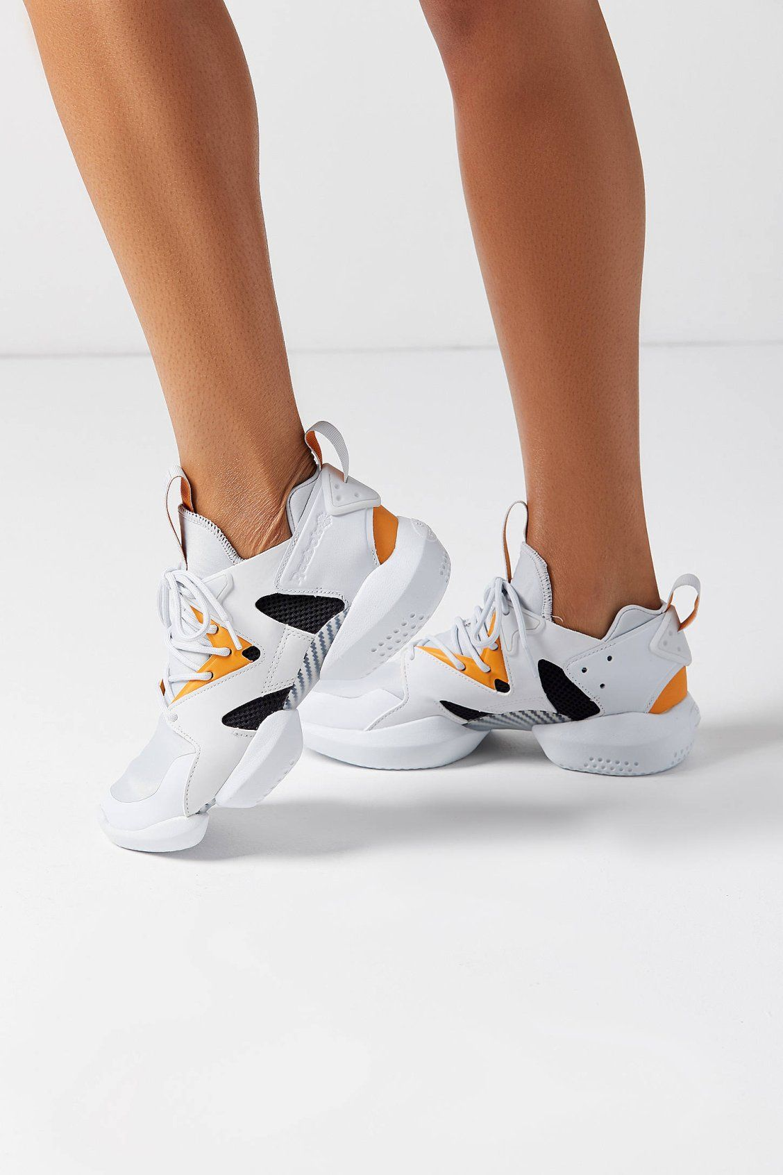341d451ad0d Reebok 3D OP. Lite Sneaker