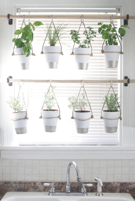 50 Summer Diy Apartment Garden Design Ideas For Beginners