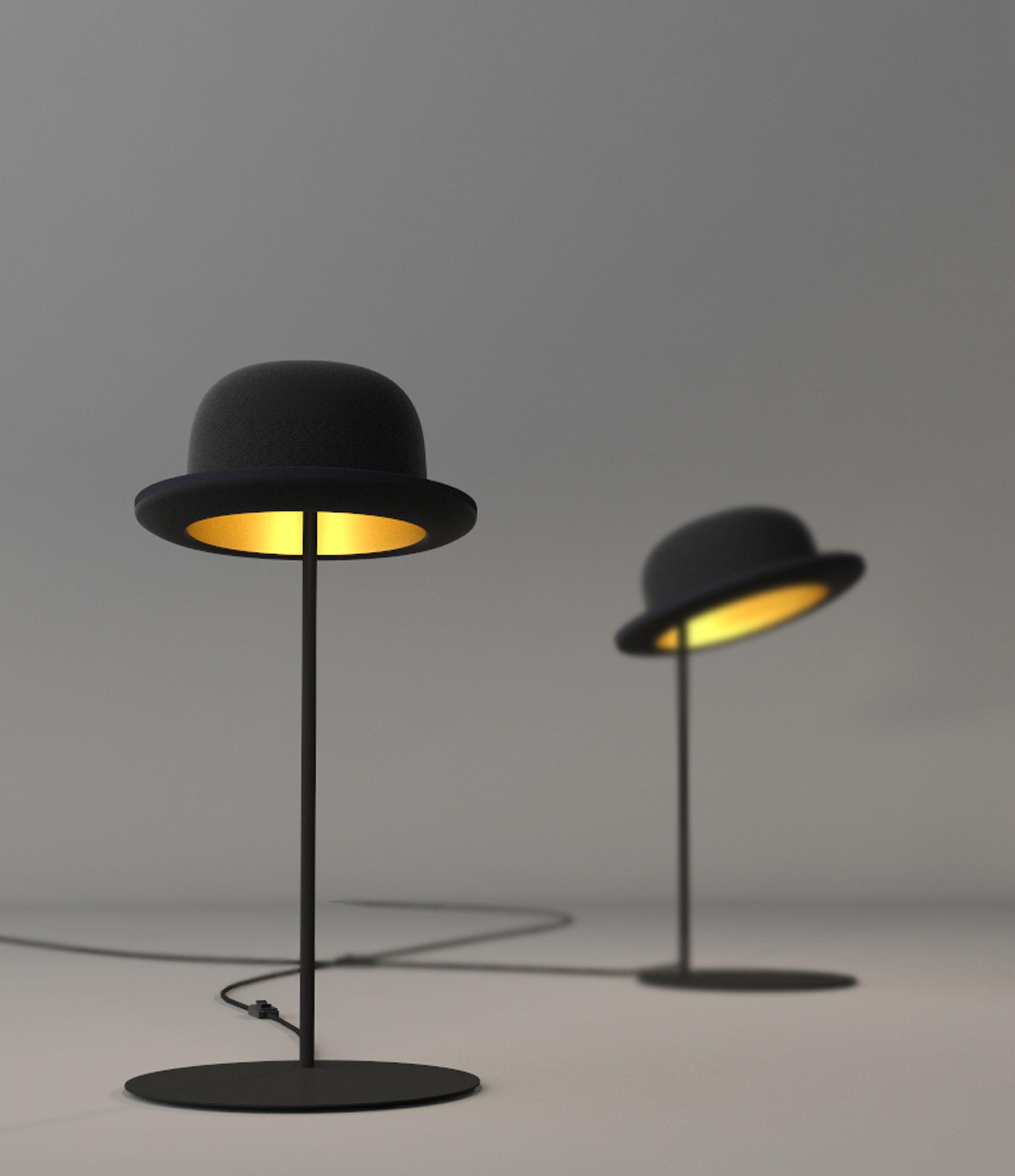 cf0eaa468fd1ce4a437afdfd5602d3bc Résultat Supérieur 60 Luxe Lampe Decorative Stock 2018 Ldkt
