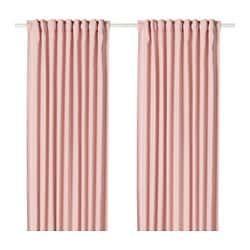 Tende e Tendaggi | Soggiorno - IKEA | 2ND in 2019 | Curtains, Room ...