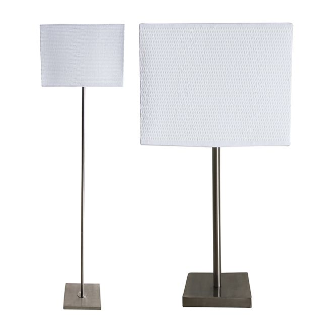 Floor Lamp And Table Lamp Combo | RONA   Floor Lamp And Table Lamp Combo.
