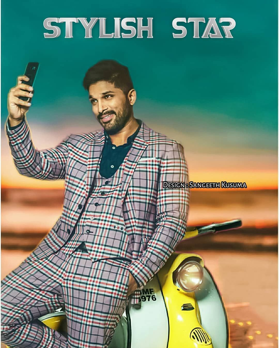 New south picture 2020 movie list allu arjun download