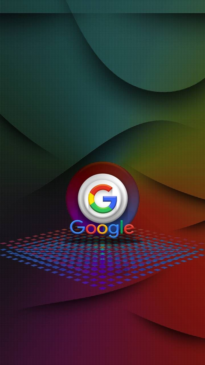 Download Google wallpaper by DjIcio cf Free on ZEDGE