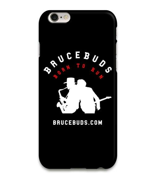 Brucebuds Phone And Tablet Covers Great Colours You Can Even Have