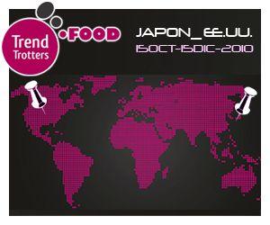 Entrevista Food Trend Trotters (Parte 1) | INNPULSOS