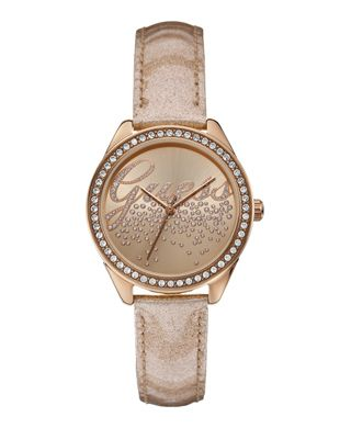 97f67d7ed8eec Shop online for wide range of collections of guess watches online at  Majorbrands.in.
