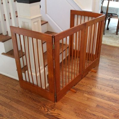 4 Panel Tall Pet Gate In 2018 Duke Room Pinterest Pet Gate
