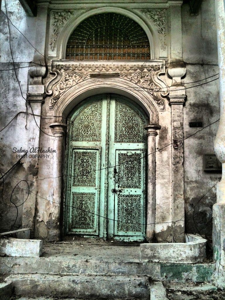 Historic Jeddah Google Search Jeddah Arab Culture Landscape Architecture
