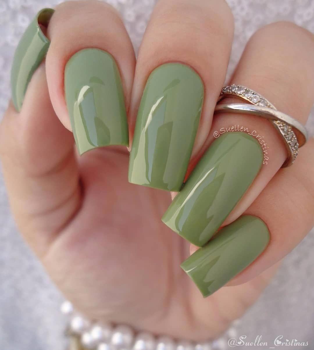 Pin On Nails Stuff