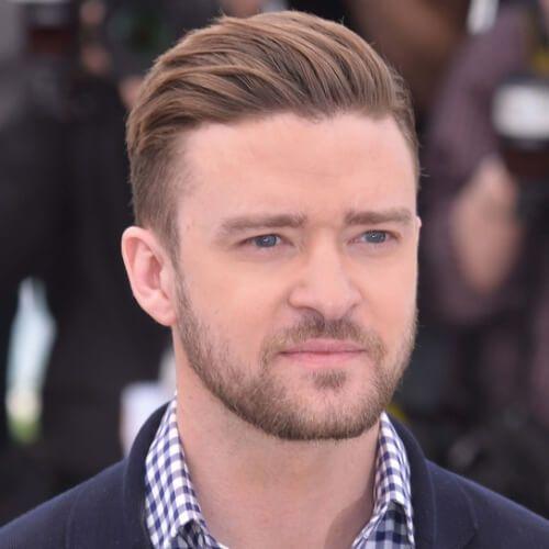 53 Versátil Peinados Modernos para Hombres Hombres Peinados