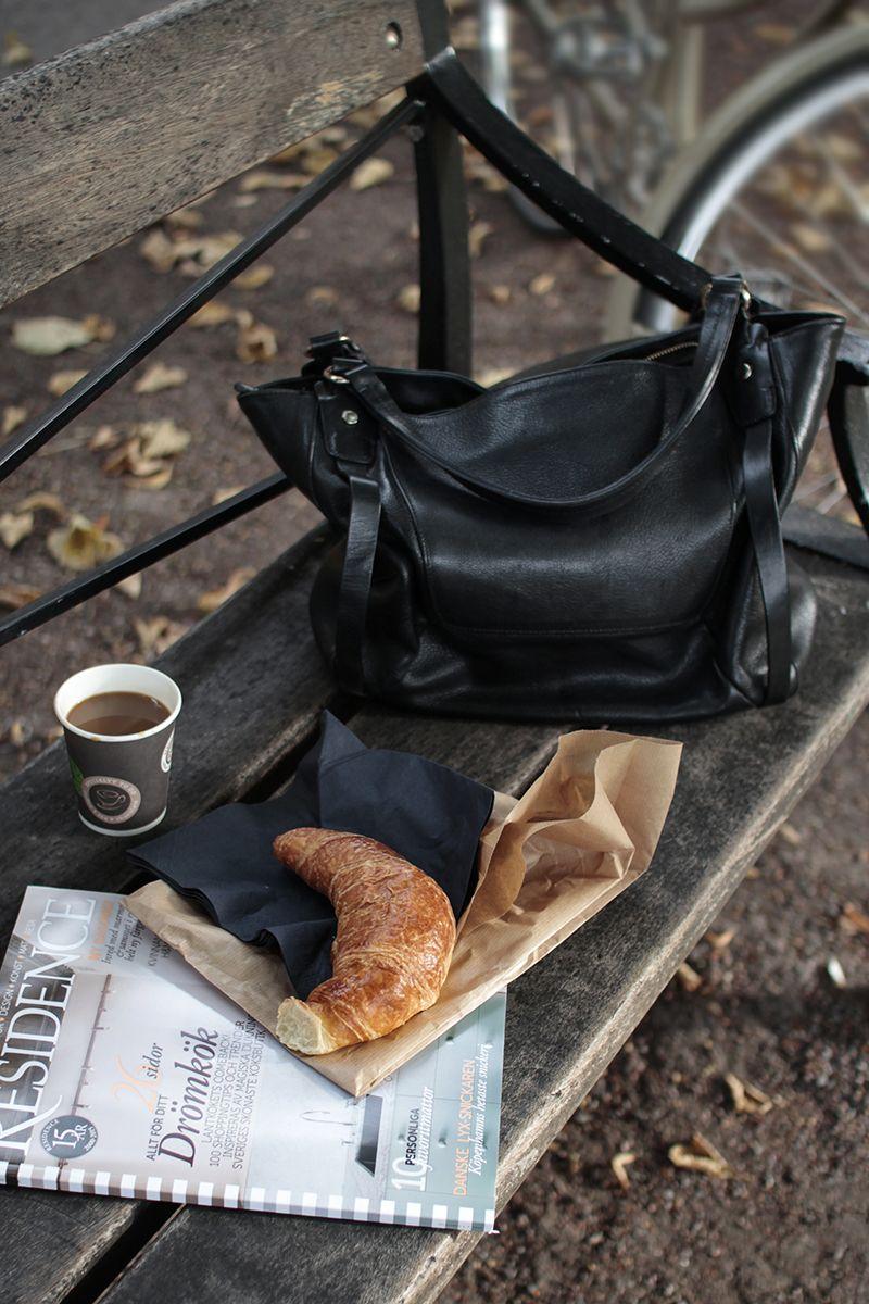 die besten 25 der kaffee ideen auf pinterest muffin rezept karamellsauce und. Black Bedroom Furniture Sets. Home Design Ideas