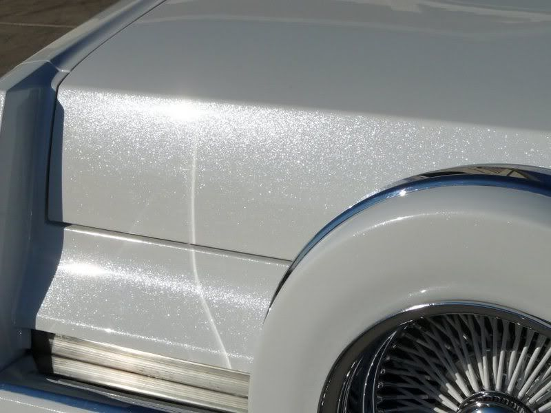white pearl flake - Google Search | VIP car pics and parts