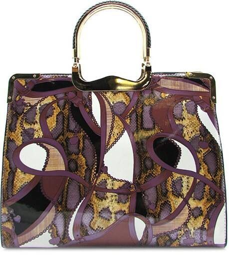 Purses, purses, purses!! Check out our variety of colorful purses here at Beyond the Door! @beyondthedoor11