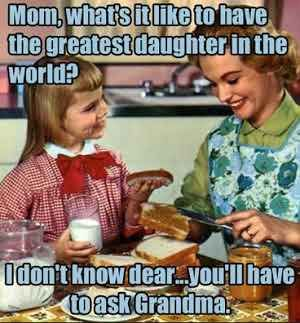 11 Best Ideas About Happy Mother S Day Meme Funny Quotes Jokes