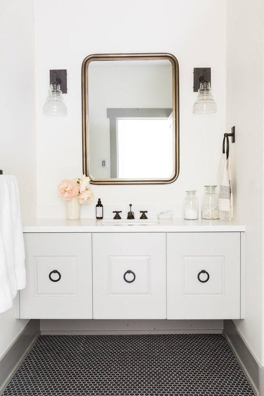 Bathroom Lighting Solutions Bathrooms Remodel Bathroom Decor