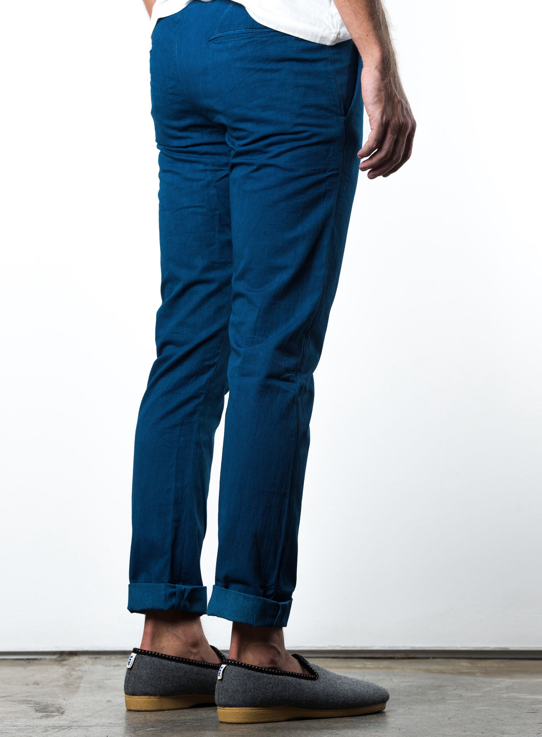 Regaling Dips Indigo Clean Chinos At Industry Dips Indigo Clothing Industry All All Nations Review Industry All Nations Careers Clean Chinos At Industry All houzz-02 Industry Of All Nations