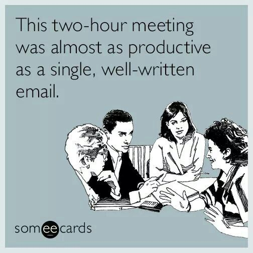 Yuuuuuup Work Quotes Funny Snarky Quotes Work Humor