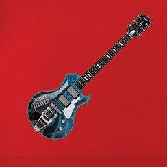Paperjamz guitar | Buying appliances, Canada shopping ...