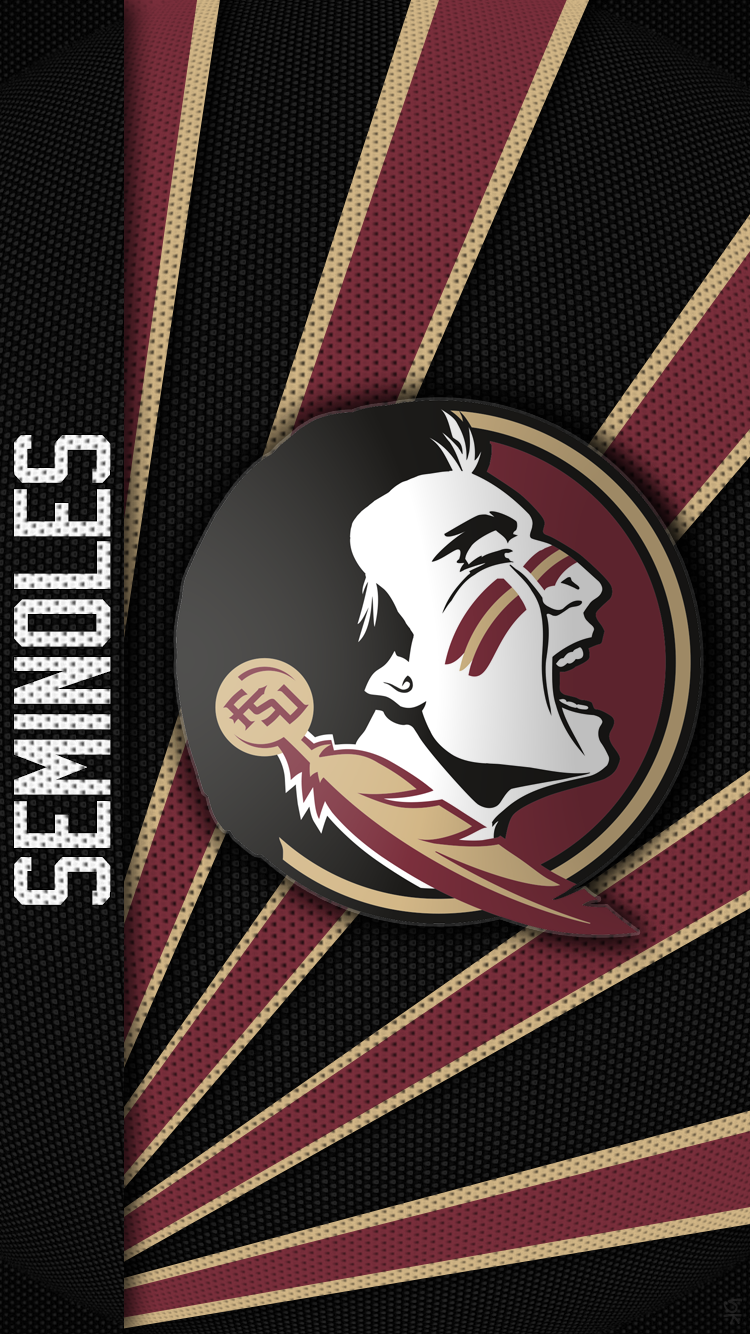 Seminoles Florida state seminoles football, Florida