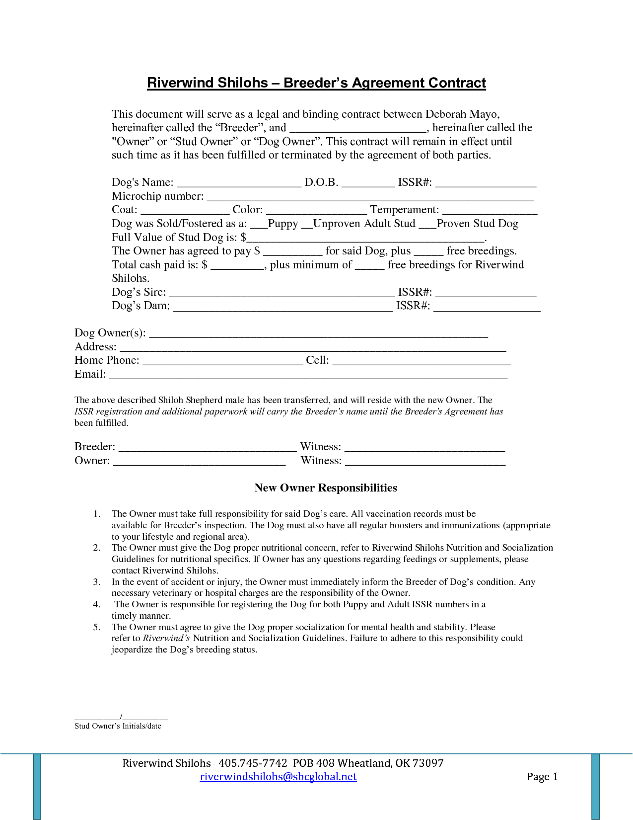 Binding Agreement Contract Template  Invitation Templates  Legal