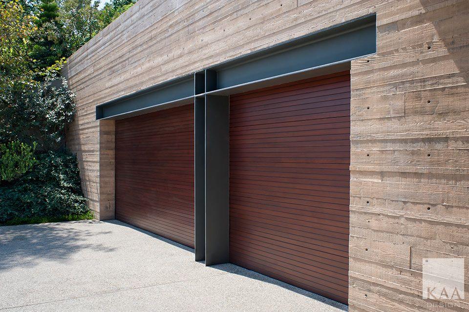 Pin On Arch Details Garage Doors