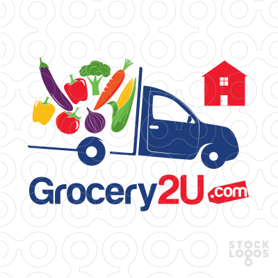 Grocery Delivery Service