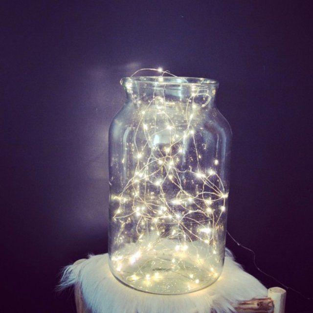 Vase pot en verre xxl le rep re des belettes wonen pinterest activit manuelle manuel - Activite manuelle pot en verre ...