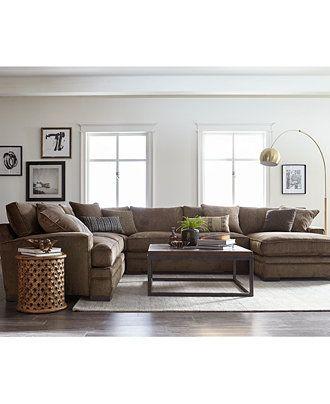 Teddy Fabric Sofa Living Room Furniture Sets Pieces Living Room Collections Furnit Home Living Room Living Room Furniture Collections Couches Living Room