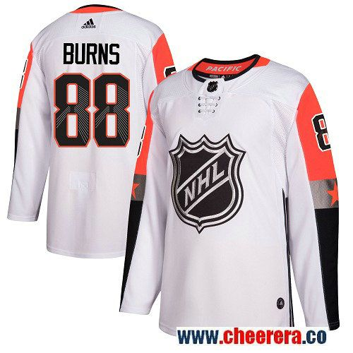 australia adidas sharks 88 brent burns white road authentic stitched nhl  jersey 2cfde b43e5 c176f7f7a