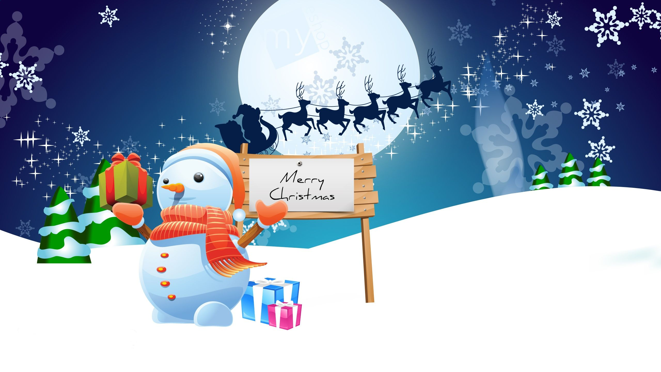 Cute Christmas Picture Hd Merry Christmas Hd Images Merry Christmas Funny Merry Christmas Wallpaper