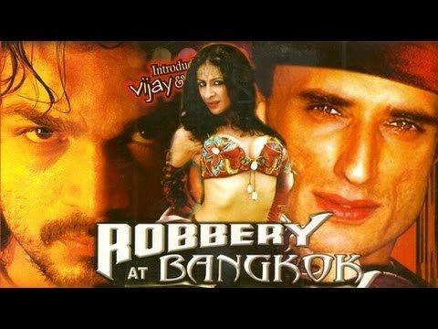 Bengali Movie Jaihind Download Free