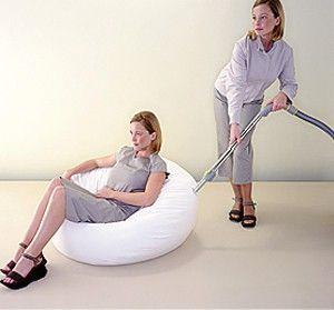 fauteuil memo ron arad chaise pinterest chaises la. Black Bedroom Furniture Sets. Home Design Ideas