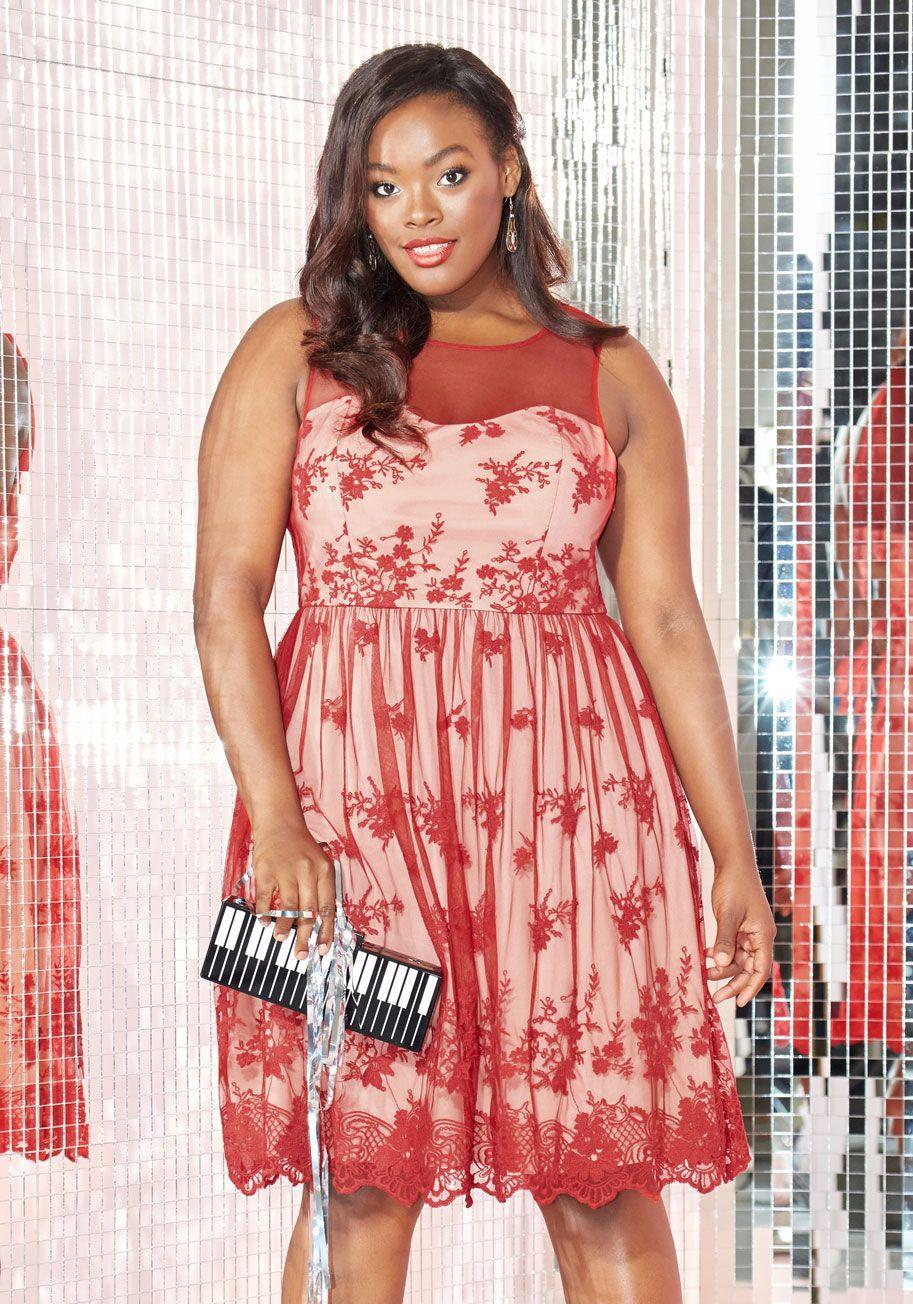 Collectif x MC Cherished Era Shirt Dress in Burgundy   Pinterest