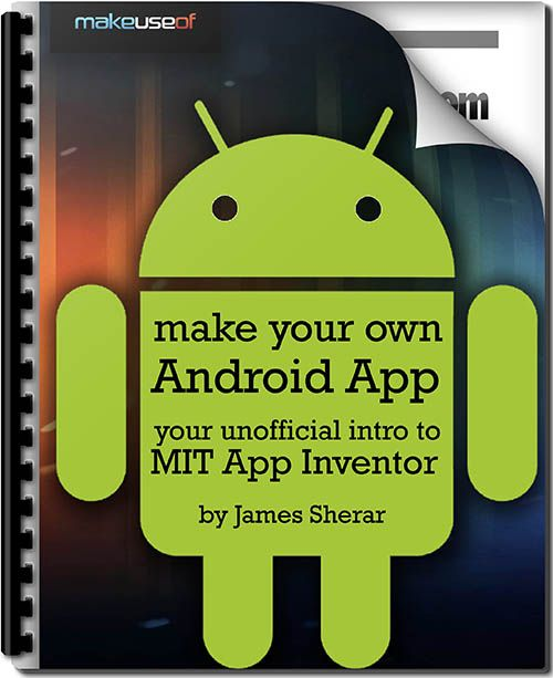 How to Create an Android App: Everything You Need to Know