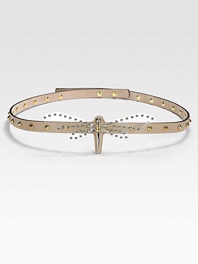 http://diamondsnap.com/gucci-swarovski-crystal-dragonfly-leather-belt-p-20251.html