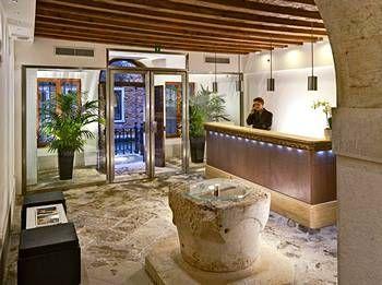 Hotel Dell'Opera, Venice Hotel, Venice hotels, Venice